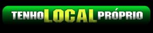 CARTA-TENHO-LOCAL-300x65 JULIANA TRANS