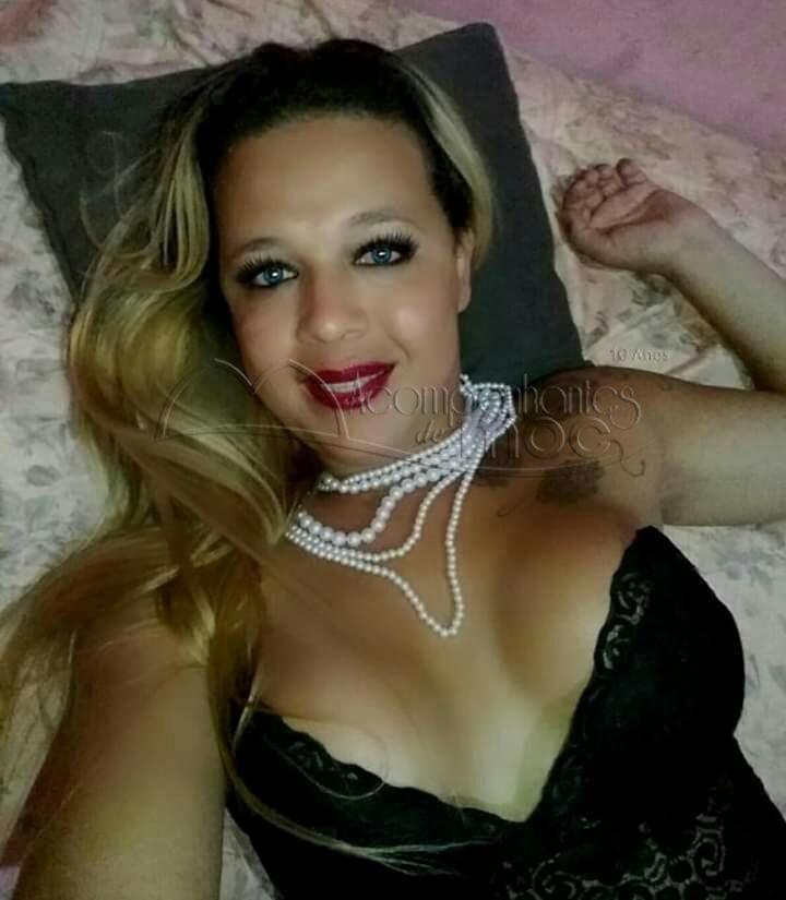 Acompanhantes-travestis-Montes-Claros-AMANDA-CARTIEER-2 Amanda cartieer