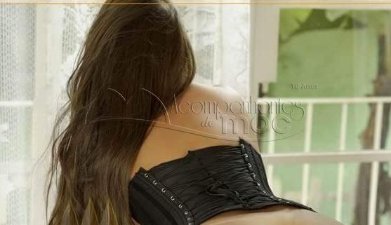 acompanhantes-montes-claros-6-2 Natália Brandão