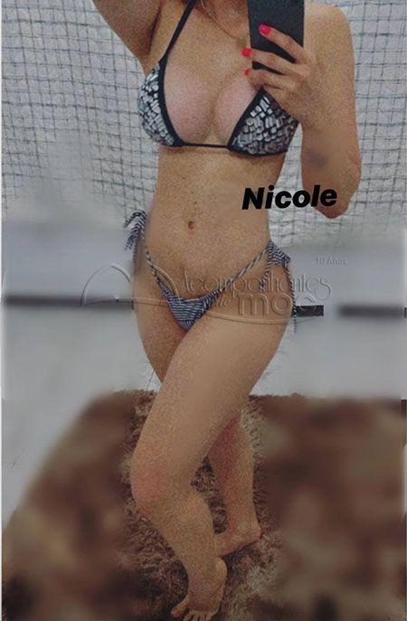 Nicole-acompanhantes-de-moc-012 Nicole