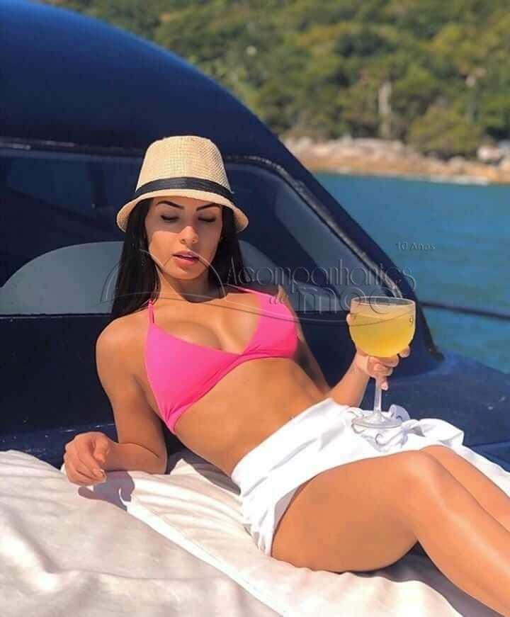 03-3 Ingrid Cavalcante
