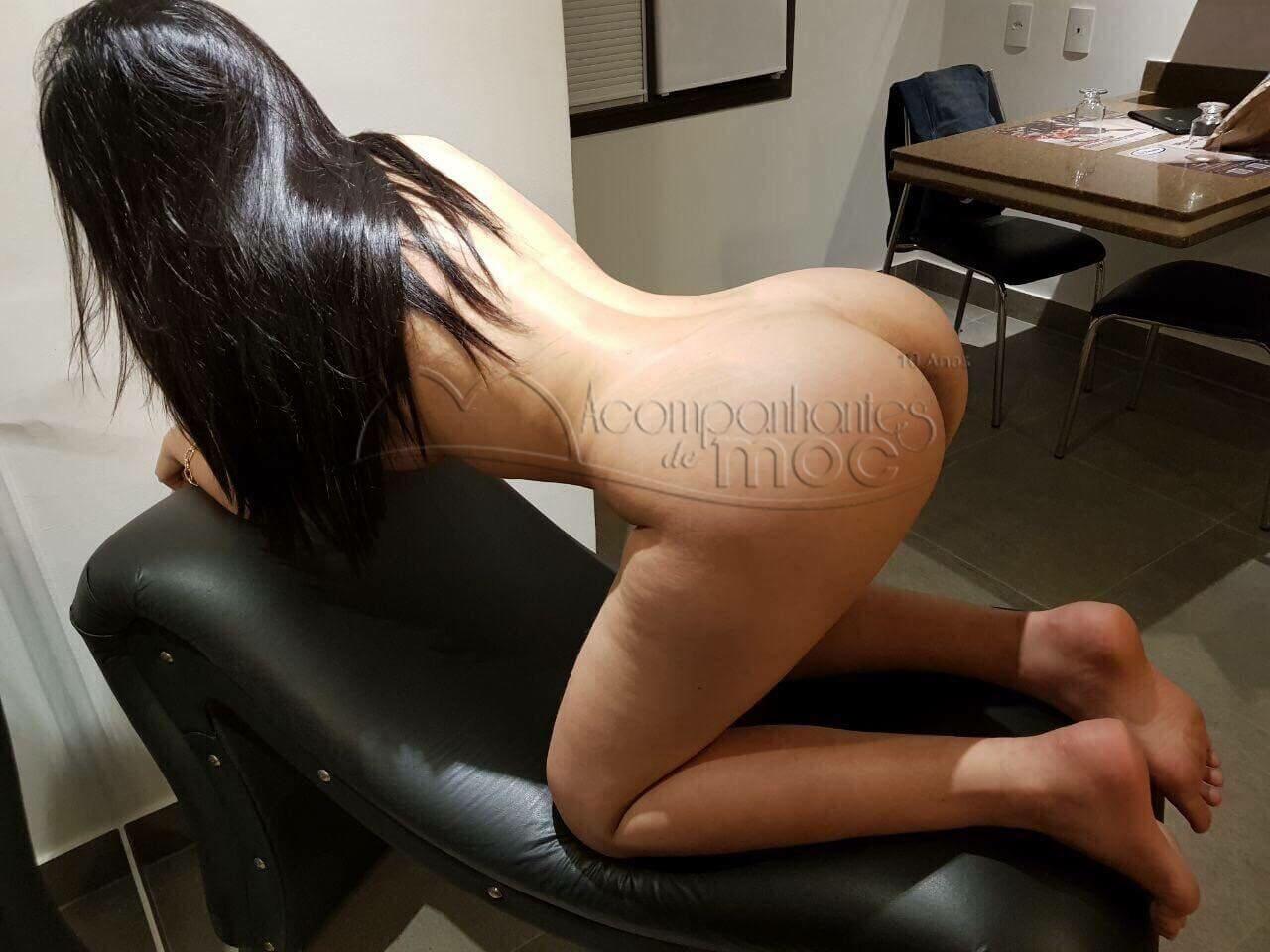 08-2 Ingrid Cavalcante