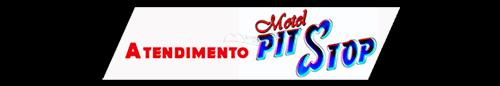 MOTEL-PIT-1 Valentina Drummond