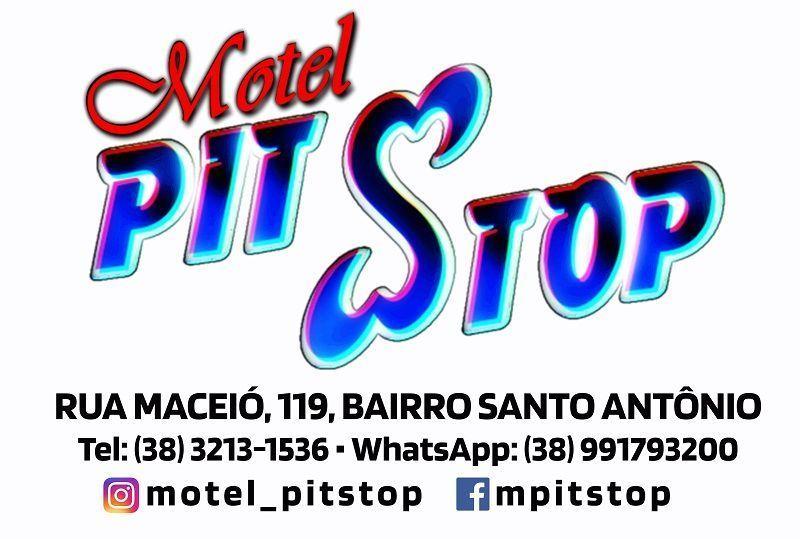 motel-pits-stop-em-montes-claros-1 Motel Pits Stop