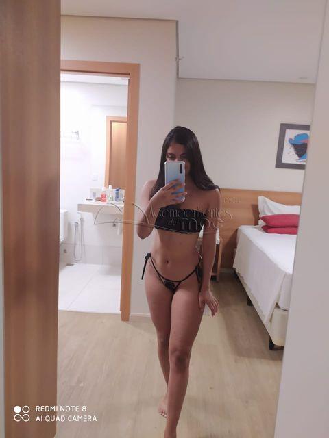 Acompanhantes-em-Montes-claros-12 Lorena Lima