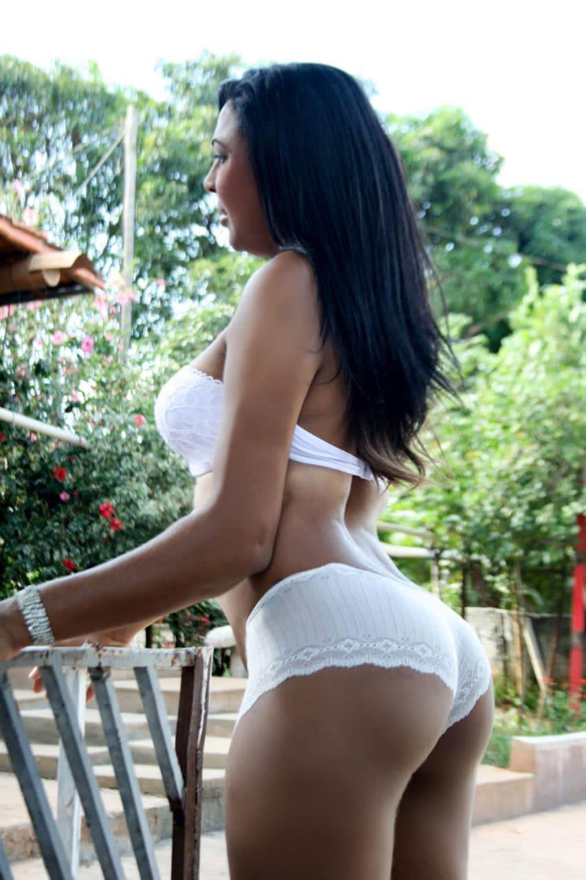 Luana Kalena 23 cm