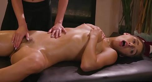 acompanhantes-massagista-3 Espaço de massagens Bparrela