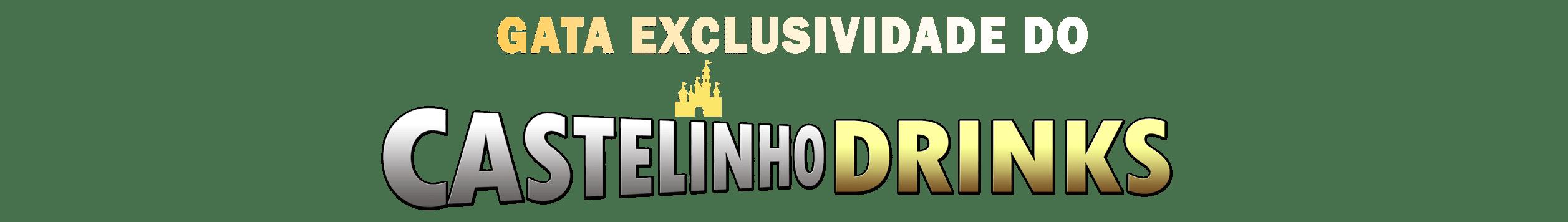 CASTELINHO-LOGO DUDINHA