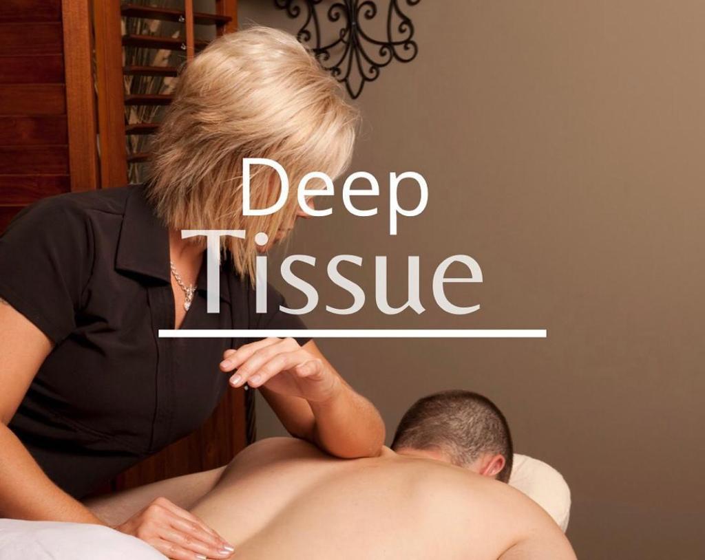 ACOMPANHANTE-DE-LUXO-2 Espaço de massagens Bparrela