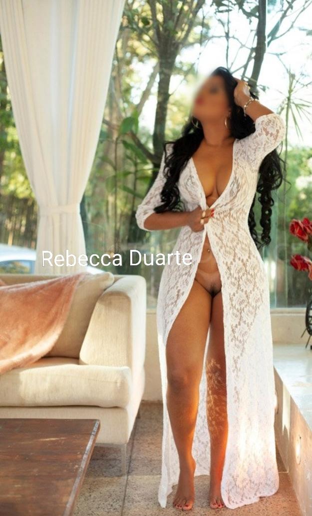duarte-2 Rebecca Duarte