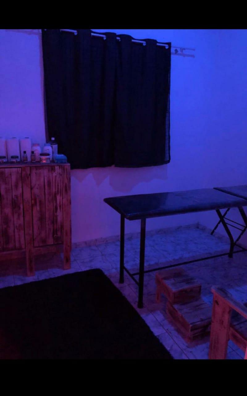 massagens-2 Espaço de massagens Bparrela
