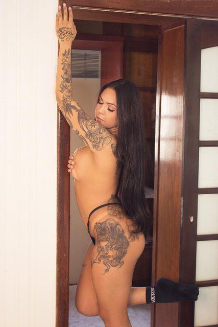 travesti-em-moc-33 Bruna Oliveira