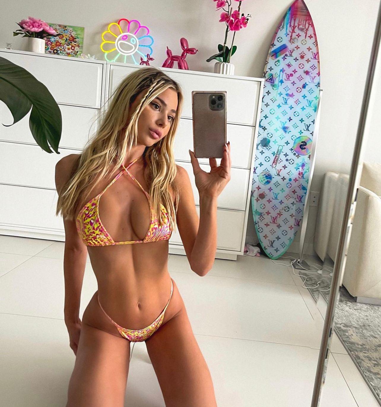 AMANDA-VIDAL-4 Amanda Vidal