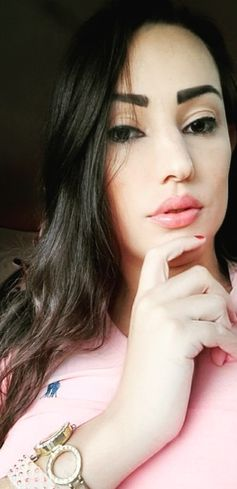 TRAVESTI-MEGAN-55 Megan Á Exótica & Excêntrica