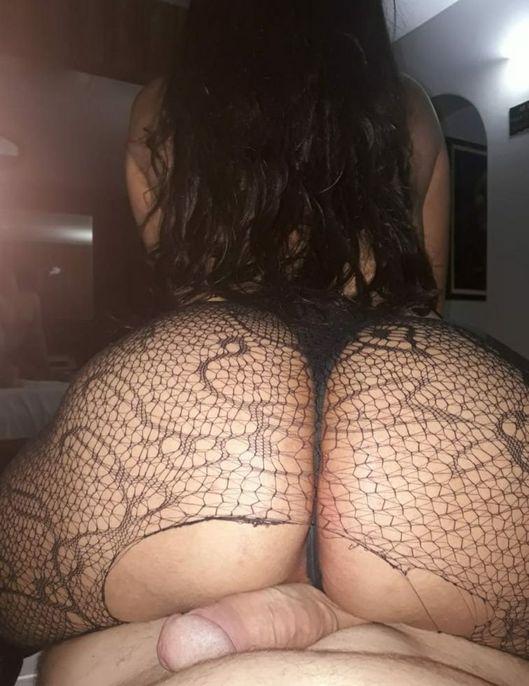 TRAVESTI-MEGAN-63 Megan Á Exótica & Excêntrica