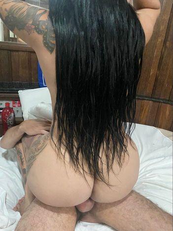 melissa-fox-trans-17 Melissa Fox Atriz PornStar