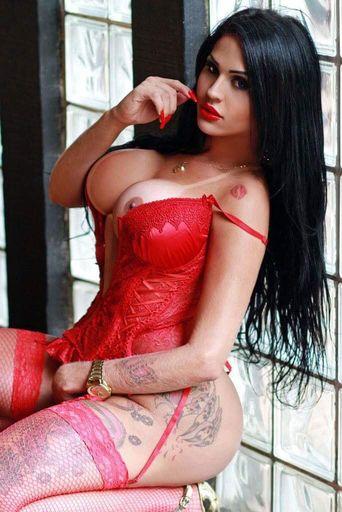 travestis-de-moc-12 Melissa Fox