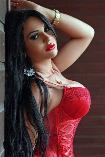 travestis-de-moc-9 Melissa Fox